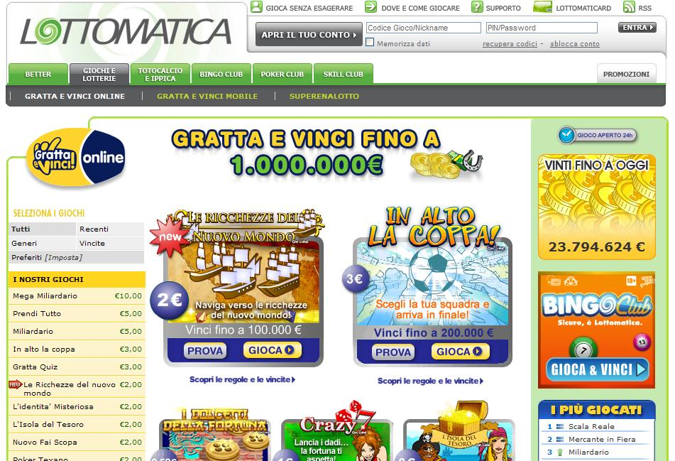 Storia dell'americana che ha vinto 4 volte alla Lotteria, solo fortuna?