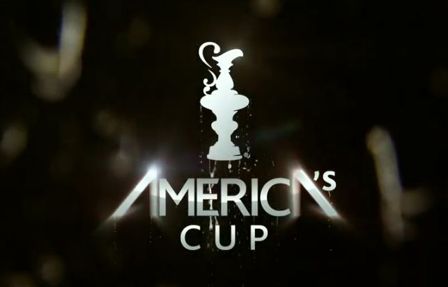 Americas-cup-logo-ufficiale-video