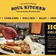 Soul Kitchen, il ristorante di Bon Jovi dove tutti pagano quanto possono!