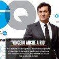 Alex Zanardi eroico alla maratona di Venezia, intervistato da GQ