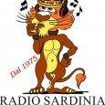 Radio Sardinia di Anicetto Scanu, un grande esempio!