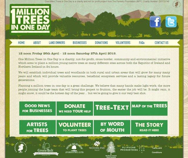 1-milione-alberi-in-un-giorno-irlanda