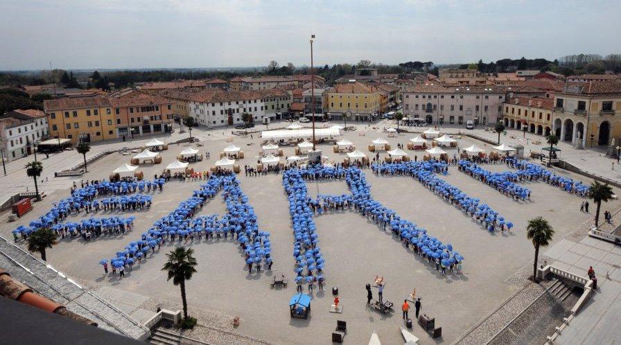 Earth-day-2013-italia