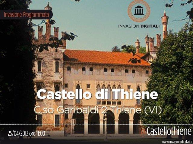 invasioni-digitali-castello-thiene