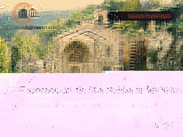 invasioni-digitali-militello