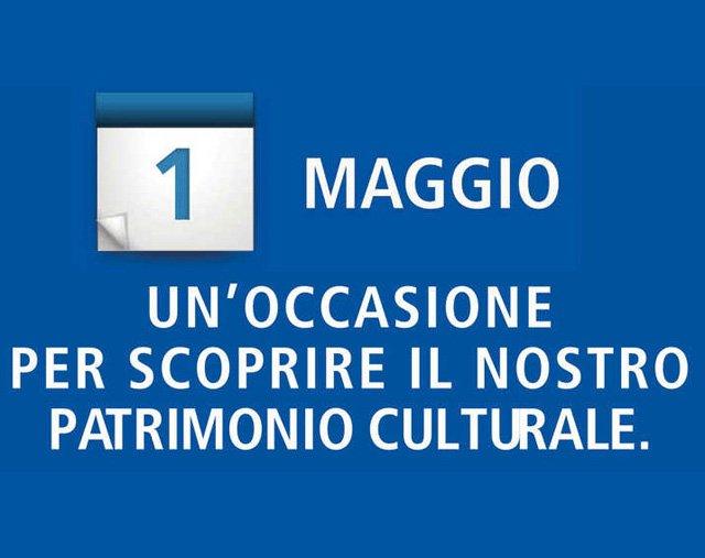 primo-maggio-musei-statali-aperti-gratis