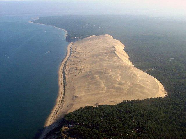 images duna pylat aerea 1