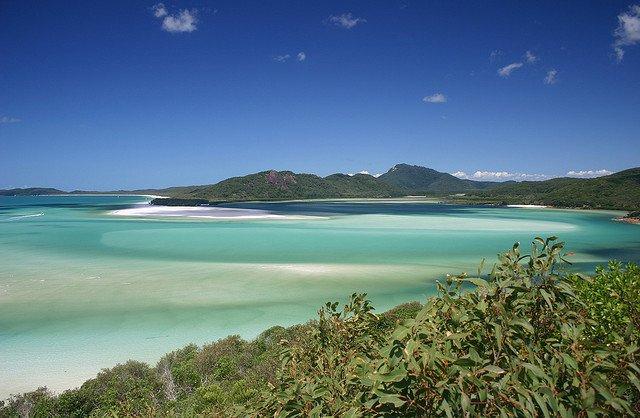 03-whiteheaven-beach-australia