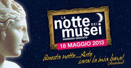 notte-dei-musei-2013-italia-18-maggio-2013