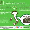 rifiuti-zero-convegno-roma