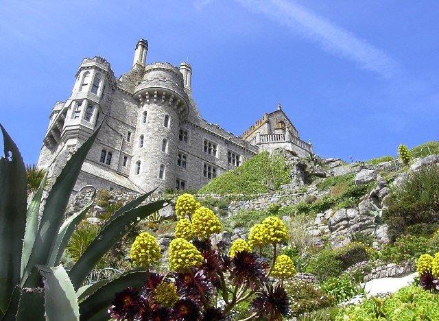 00-Saint-Michaels-Mount-Inghilterra-castello