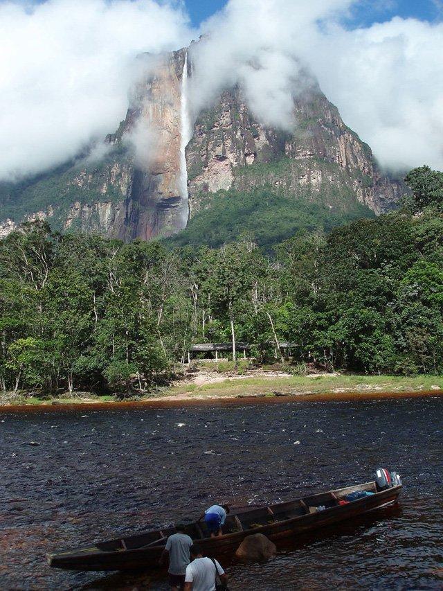 salto-angel-venezuela-2