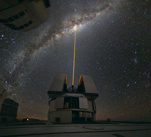 very-large-telescope-cile-eso