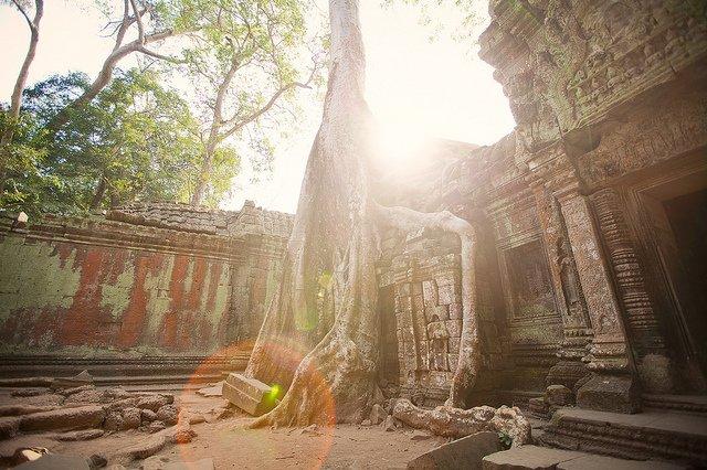 angkor-wat-tailandia