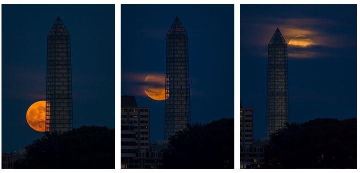03-luna-gigantesca