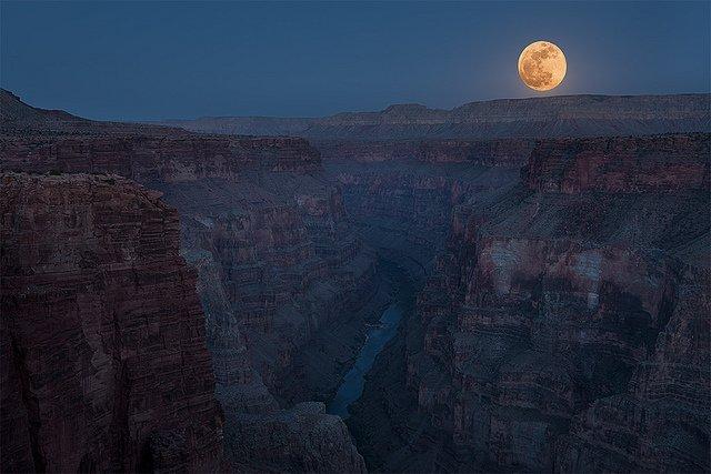 10-super-luna