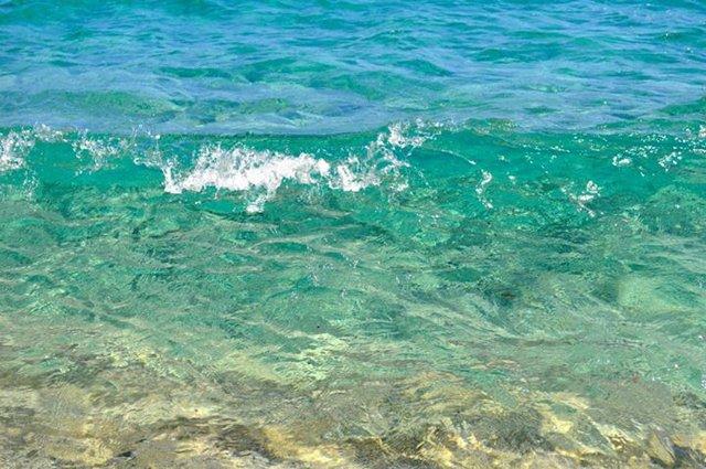 costa-rei-muravera-acqua