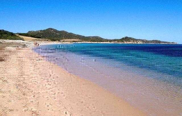 costa-rei-muravera-spiaggia-primavera