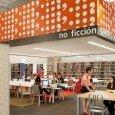 McAllen-Public-Library