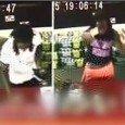 teenagers-entrano-in-negozio-chiuso-ma-pagano-merce