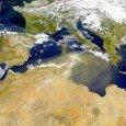 tempesta-sabbia-mediterraneo