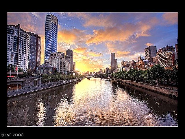 melbourne-australia-0