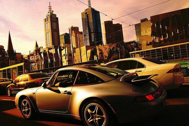 melbourne-australia-3