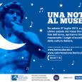 Una-Notte-Al-Museo-Locandina-2013