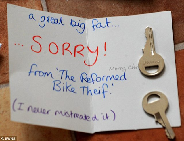 bici-restituita