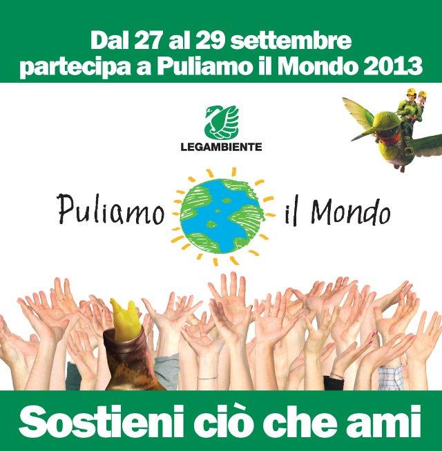 puliamo-il-mondo-2013-legambiente-italia