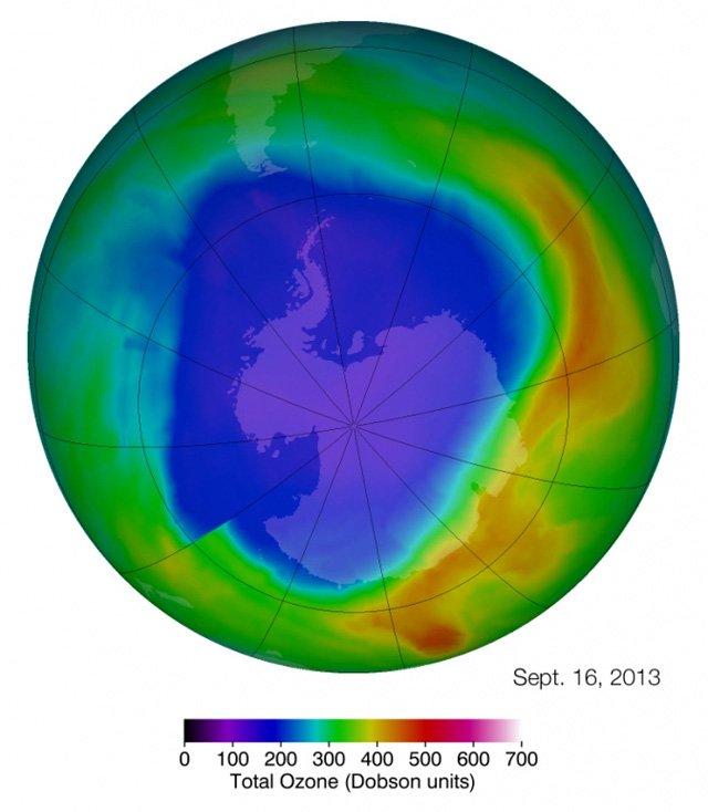 buco-ozono-2013