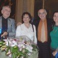 coniugi-burani-donano-due-milioni-di-euro-all-ospedale-cittadino