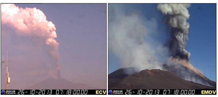 etna-fontane-lava-26-ottobre-2013-2-e-3