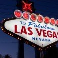 welcome-to-las-vegas-insegna-diventa-verde