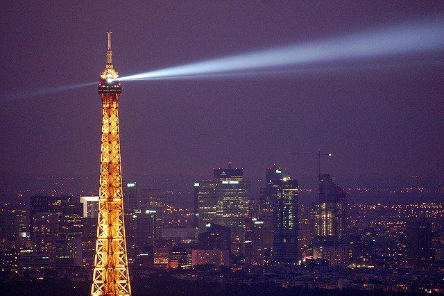 parigi-miglior-città-studentesta-al-mondo