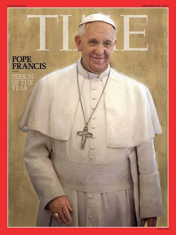 Time-Papa-Francesco-la-persona-dell-anno