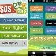 cani-smarriti-app-android-italiano
