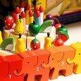 donano-giochi-a-bambini-ricoverati-in-ospedale