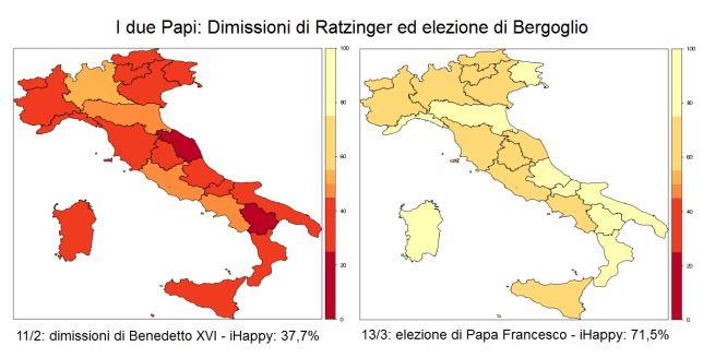 elezione-papa-francesco