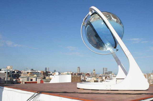rawlemon-la-sfera-solare
