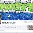 happy-birthday-colin