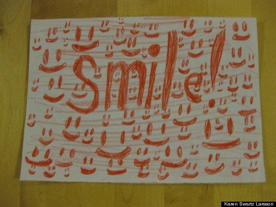 smile-valentines-svezia