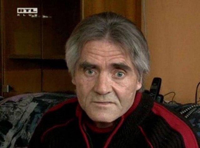 senzatetto-ungherese-vince-lotteria-e-da-ricavato-in-beneficenza