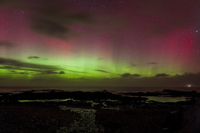 aurora-borealis-ireland