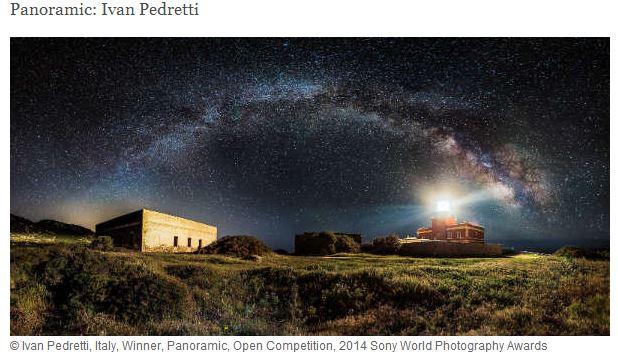 panoramic-Sony-World-Photography-Awards