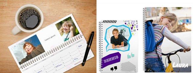 quaderni-e-calendario