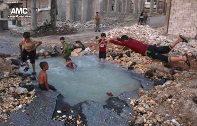 bambini-siria
