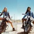 9_deddeh_howard_raffael_dickreuter_gigi_hadid_guess_motorcycle_indian_denim_jean_secretofdd-2
