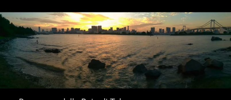 panorama-baia-tokyo