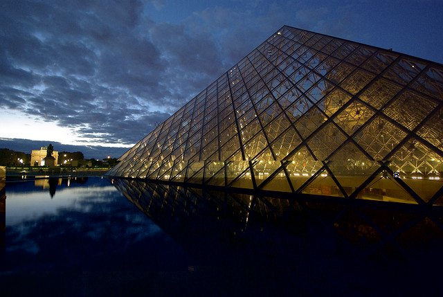 louvre-museo-piu-visitato-2012